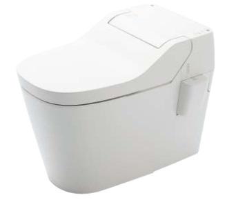 パナソニック トイレ アラウーノS141